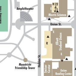 UCM Campus Map | University of Central Missouri on sweet briar campus map, texas lutheran campus map, stanford campus map, delta state campus map, north lamar campus map, william carey campus map, george mason campus map, chico state campus map, cardinal newman campus map, trinity campus map, pittsburg state campus map, upper iowa campus map, university of texas campus map, baylor campus map,